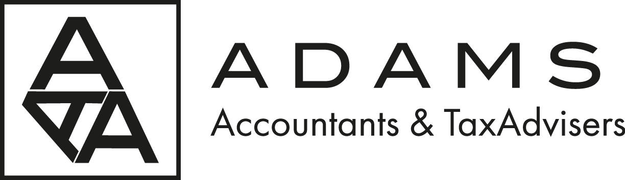 Adams Accountants & TaxAdvisers