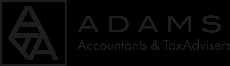 Adams Accountants & TaxAdvisers