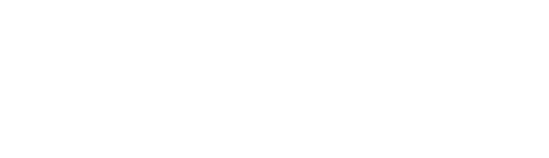 adams logo wit